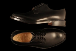 MODEL: OBAN - COLOR: BLACK - SHAPE: 439