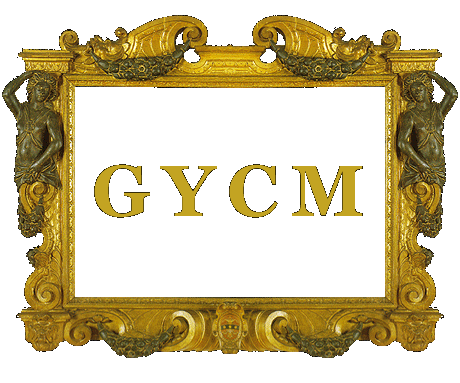 Goodyear hand sewn men's shoes