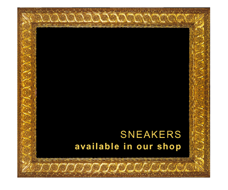 Mens Sneakers, available in our shop
